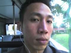 Regimen Day 3 (mobile cam quality)