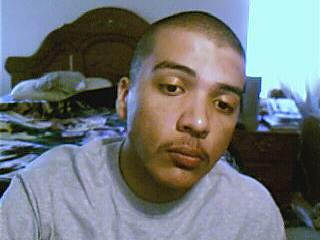 This Is Me 9-13-05