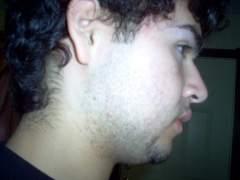 Oct, 2005