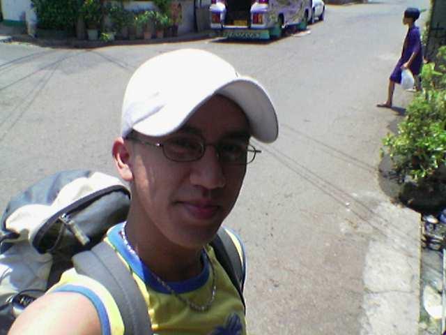 Camera Pic(237).jpg