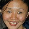 My photo taken on Thu, 3 Nov 2005