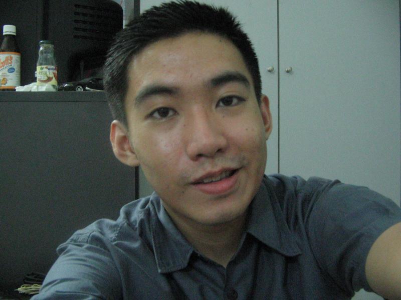 Latest Picture Nov 2005