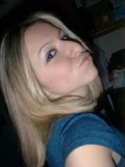 2002, Age 18