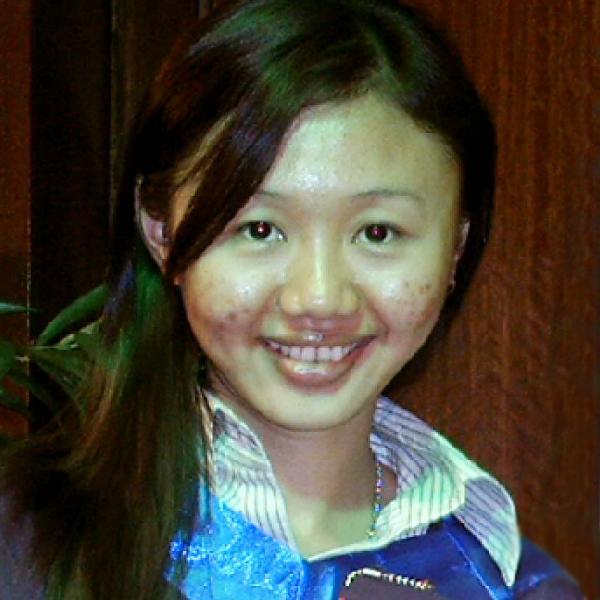 My photo taken on Sat, 19 Nov 2005