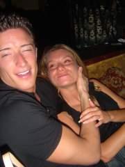 Jim & Stacy.jpg