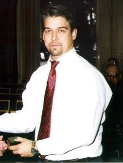 1997 I believe...
