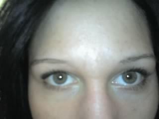 week 1 forehead.jpg