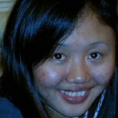 My photo taken on Sat, 30 Sep 2005
