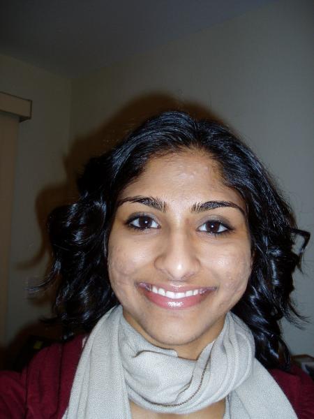 3-17 with makeup