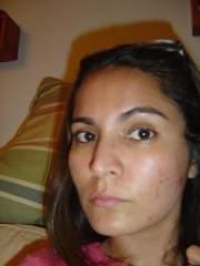 face 005.jpg
