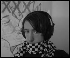 me-headphones.jpg