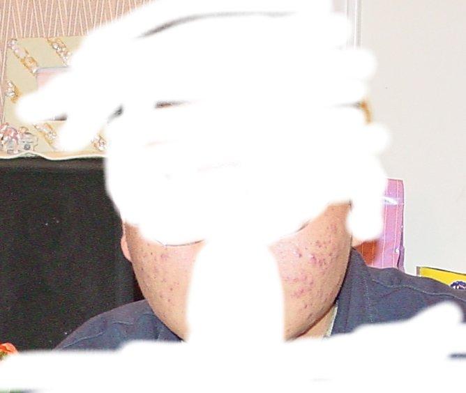 2003 dec