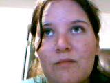 No make-up June 3rd, 2006