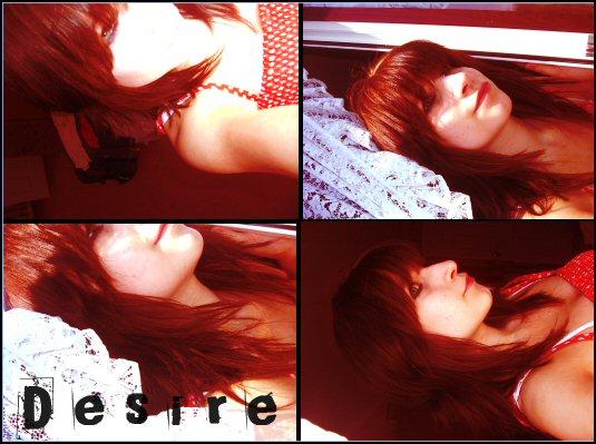 Oh gossssh, summer__x