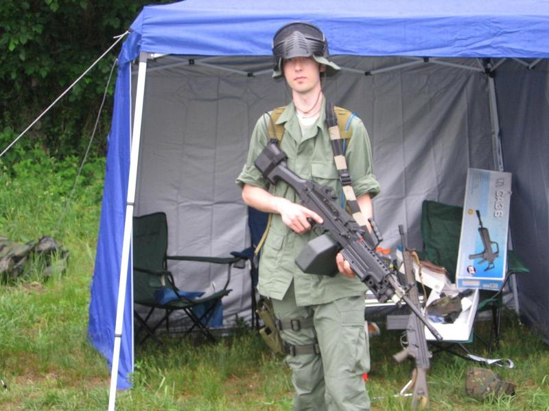 Another airsoft picture