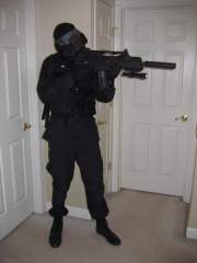Another airsoft picture!