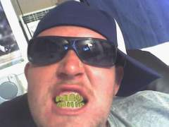 Check my Grill