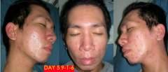 Day 5  September 1, 2006