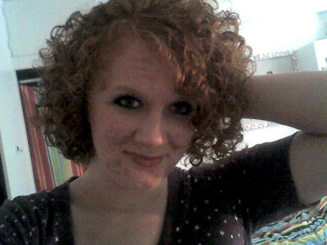 Me with short hair!.jpg
