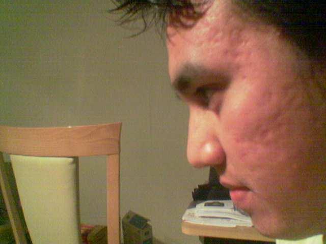 taken october 15, 2006
