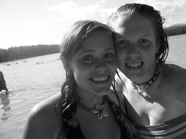 summer 06!