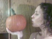 cropped pumpkin.jpg