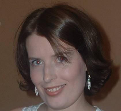 Me around August 2006