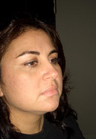 Make up Helps