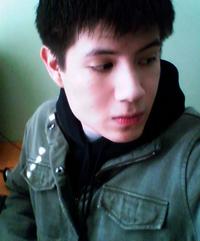 going to school