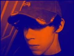 Me, in hat.jpg