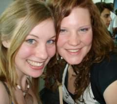 May 16, 2007