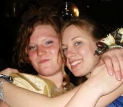 Prom - April 14, 2007