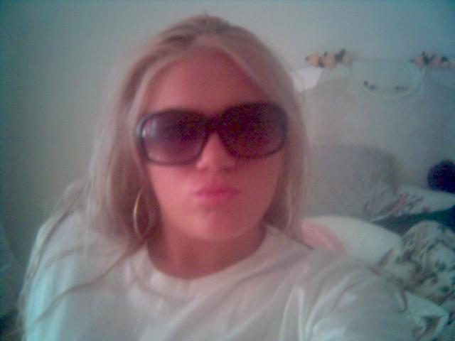 sunglasses hair down.jpg