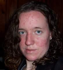 Nov. 20, 2006