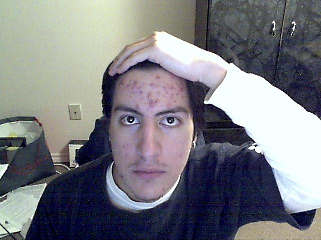 Feb 7, 2007