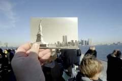 wtc_postcard.jpg