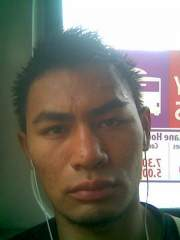 1_242834359l.jpg