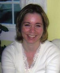 start of my new regimen oct 2007