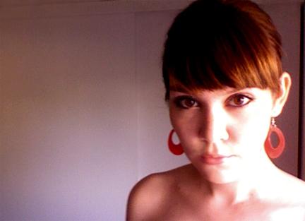 Me, 2006