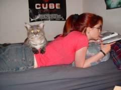 kittie bitch.jpg
