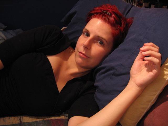 red hair 002_640x480.jpg