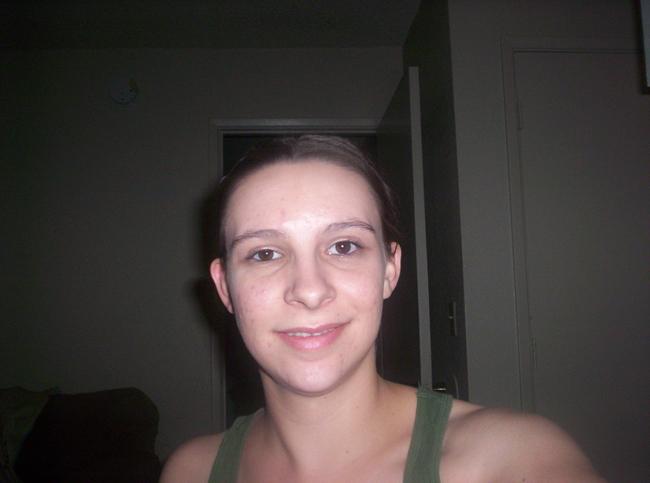 May 14, 2008