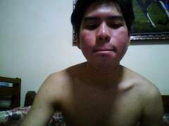 And as of now..19-june-2008. My regimen using maxi-peel prod
