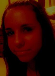 picturesofme-july1008summmerrrr061.jpg