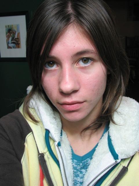 December 2, 2008