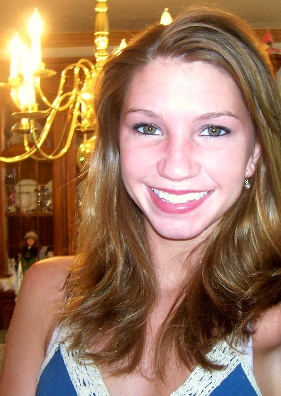 Last Summer 2007