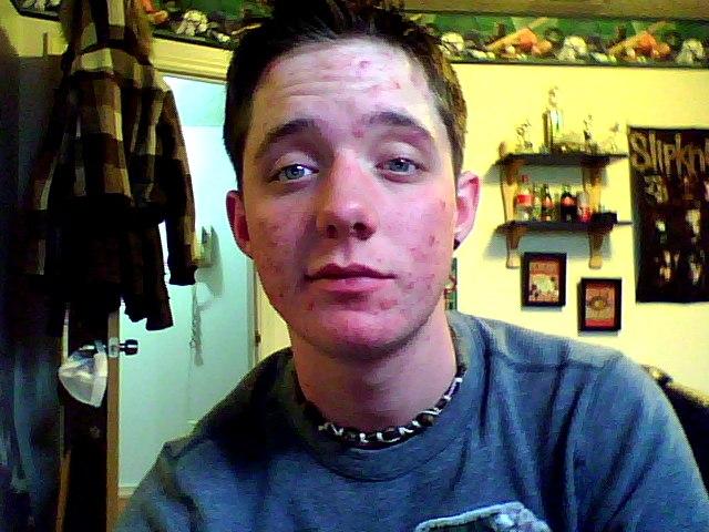 Snapshot_20090306_2.jpg