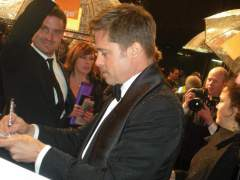 Brad-at-the-BAFTA-s-2009-brad-pitt-4089564-2560-1920.jpg