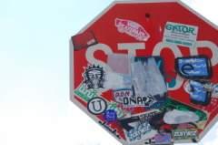mini stop.jpg