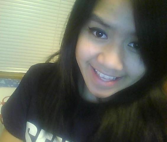 I look like I'm twelve! DX.JPG